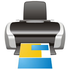 Дарим принтер!