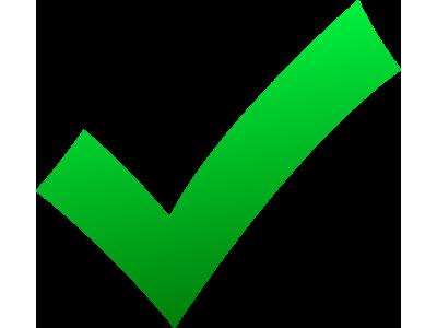 Статус выполнения услуги по заправке картриджа!