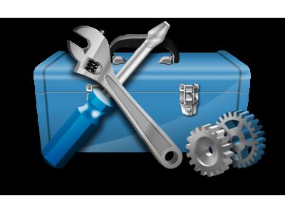 Плановый ремонт оборудования и помещения