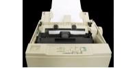 Ремонт матричных принтеров